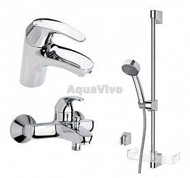 Смесители фирмы oras купить ванной комнаты 1 5